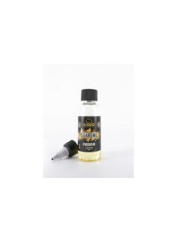 ELIQUID FRANCE SHAKE AND VAPE SUPREME